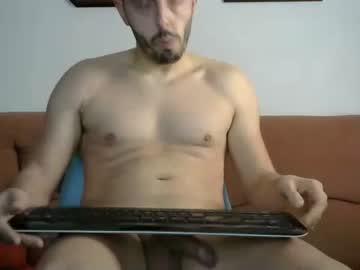 Chaturbate samegoo nude
