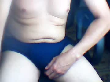 Chaturbate tarado52 show with toys from Chaturbate