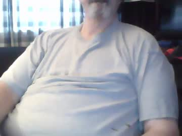 Chaturbate justwatching316 chaturbate toying record
