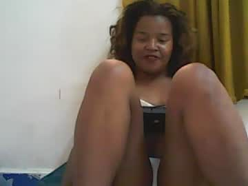 Chaturbate ladyblack6 record public show video from Chaturbate