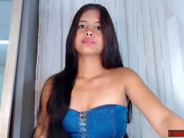 Chaturbate miaaguilera record cam show from Chaturbate