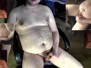 Chaturbate funfunjoyjoy video with toys