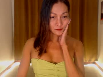 Chaturbate gorgeous_ynezts chaturbate show with toys