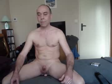 Chaturbate tifaboy private sex show