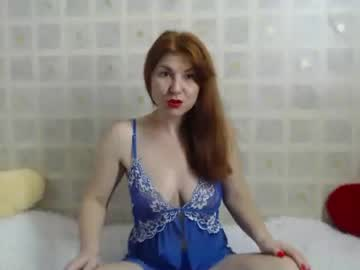 Chaturbate dabiecrown public webcam from Chaturbate