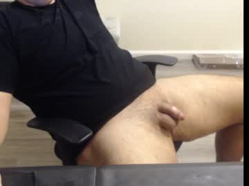 Chaturbate mikerowespenis record private XXX show from Chaturbate