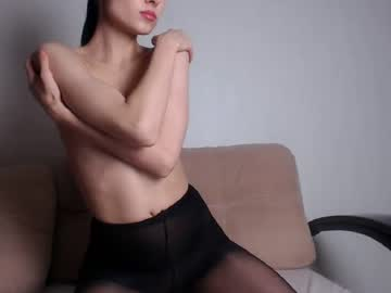 Chaturbate neverthelessers record private sex show