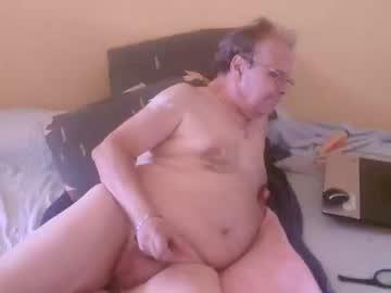 Chaturbate forfun06 chaturbate private sex video