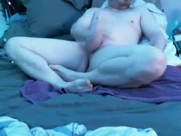 Chaturbate hornyboyheretocum video with toys from Chaturbate
