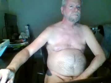 Chaturbate kebbo54 record public webcam