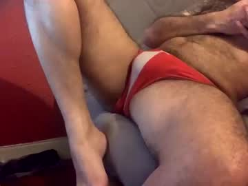 Chaturbate tbp7500 video with toys