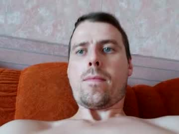 Chaturbate lithuanianguy8 record cam show from Chaturbate