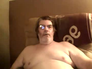 Chaturbate luvs_2_lick webcam video from Chaturbate