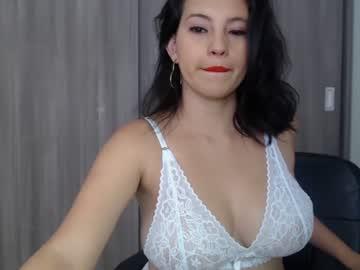 Chaturbate scarlet_dsire record webcam video from Chaturbate.com