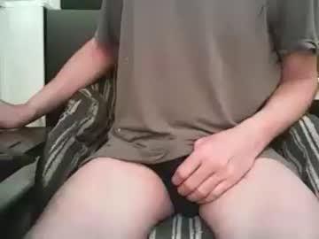 Chaturbate votrechose record public show video from Chaturbate.com