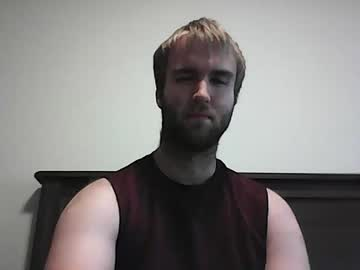 Chaturbate hotcanadianguy94 record private show video from Chaturbate.com