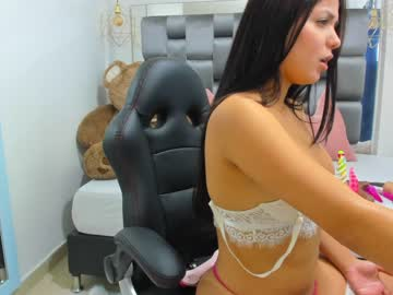 Chaturbate alejita_cute chaturbate nude record