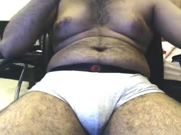 Chaturbate northern_indian_fatcock24 chaturbate public webcam
