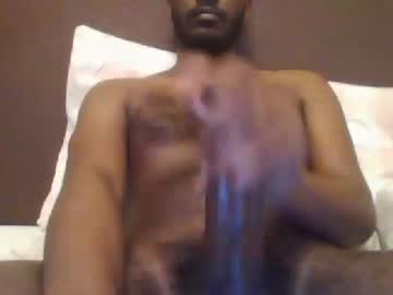 Chaturbate smallcockblackboi record private XXX video from Chaturbate