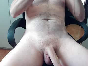 Chaturbate toplayx webcam