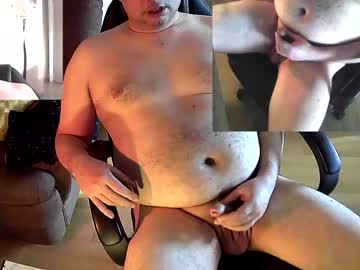 Chaturbate funfunjoyjoy private show from Chaturbate