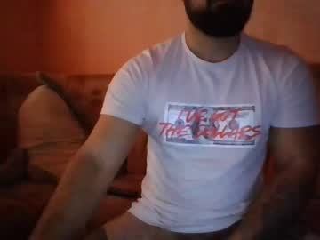 Chaturbate damien_darius video with toys from Chaturbate