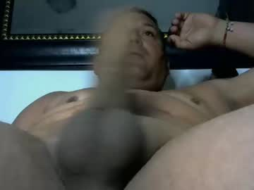 Chaturbate perlapinga666666n private show