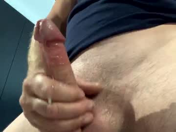 Chaturbate shwarrr public show video