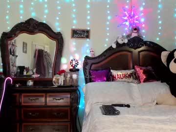 Chaturbate dreaml0ver record private webcam from Chaturbate
