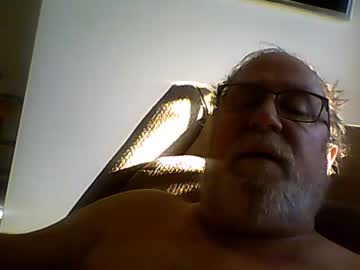Chaturbate jodido1 video with toys from Chaturbate.com
