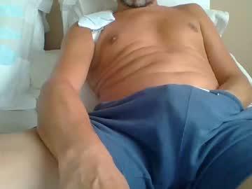 Chaturbate sexfriends64 record private webcam from Chaturbate.com