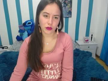 Chaturbate sofi_sweetcam21 webcam show from Chaturbate.com