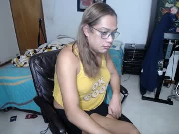 Chaturbate xxxzamaraxxx1 record webcam video from Chaturbate