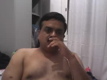 Chaturbate ajuind77 private sex show from Chaturbate
