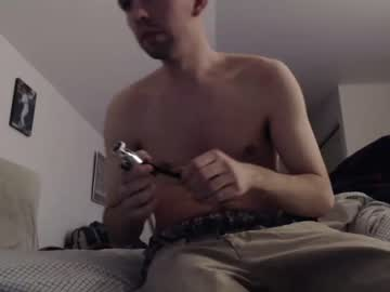 Chaturbate johnny24553 record public webcam video from Chaturbate