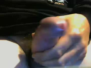 Chaturbate juicywhitecock4u nude record
