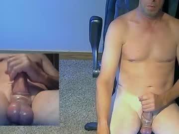 Chaturbate royvaden chaturbate nude
