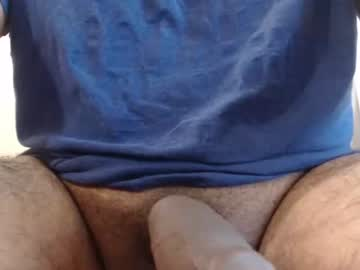 Chaturbate sexmachine4ubabes record blowjob show from Chaturbate.com