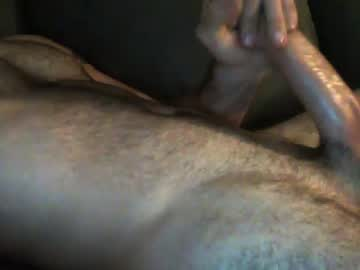 Chaturbate tuffguy_20 private sex show from Chaturbate