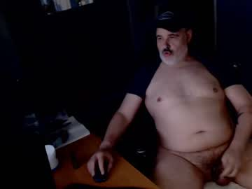 Chaturbate maarrs record webcam show from Chaturbate