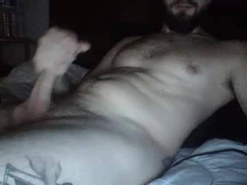 Chaturbate thehotblade private XXX video from Chaturbate.com
