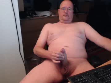 Chaturbate wetwo cam show from Chaturbate