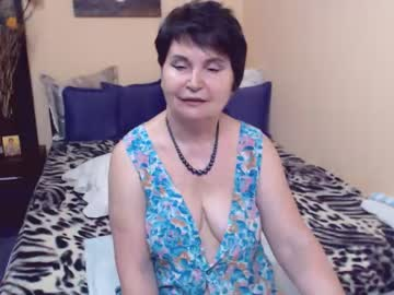 Chaturbate xmystymayx private XXX show from Chaturbate