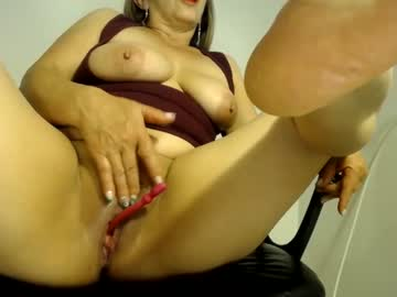Chaturbate anngela69ramirez record private sex video from Chaturbate.com