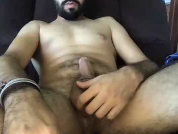 Chaturbate lickyouanywhere7 chaturbate show with toys