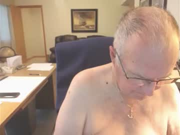 Chaturbate rogerterry2 nude record
