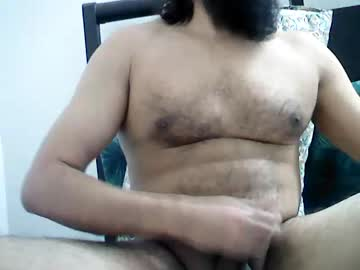Chaturbate jumperrrr1 record private XXX show from Chaturbate