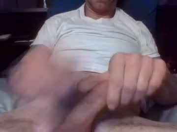 Chaturbate clipers07 cam show