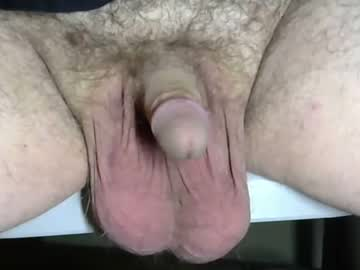 Chaturbate funbags0070 video with dildo from Chaturbate.com