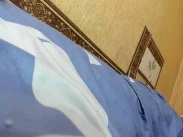 Chaturbate lilakissa chaturbate webcam video